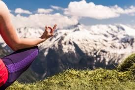 yoga-herbst